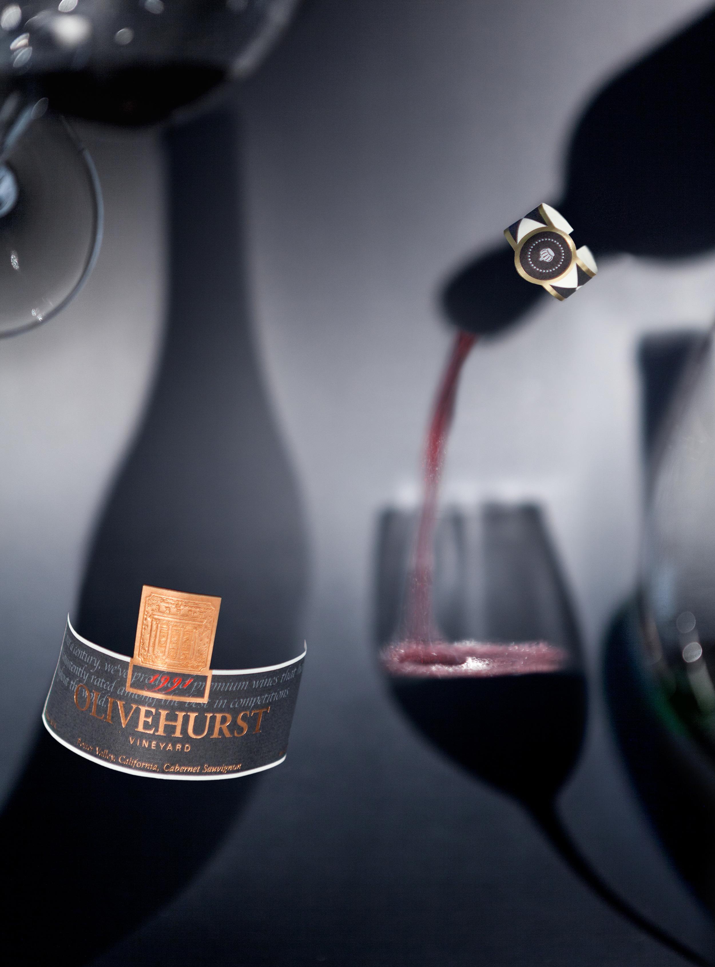JOD F30 Wine Label_1.jpg
