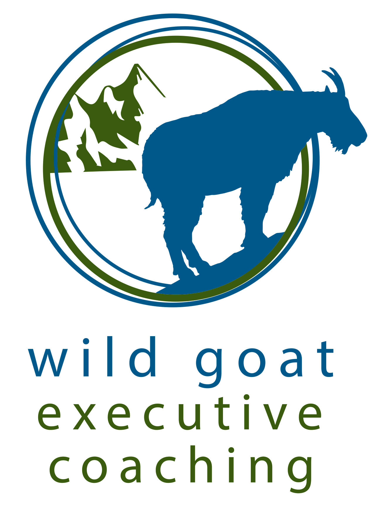 Wild Goat Executive Coaching