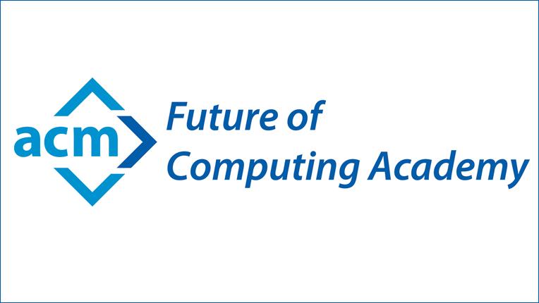 ACM Future of Computing Academy