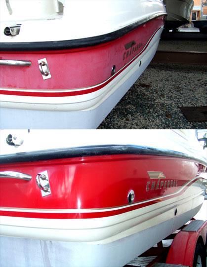 boatgroomWCC.jpg.jpg