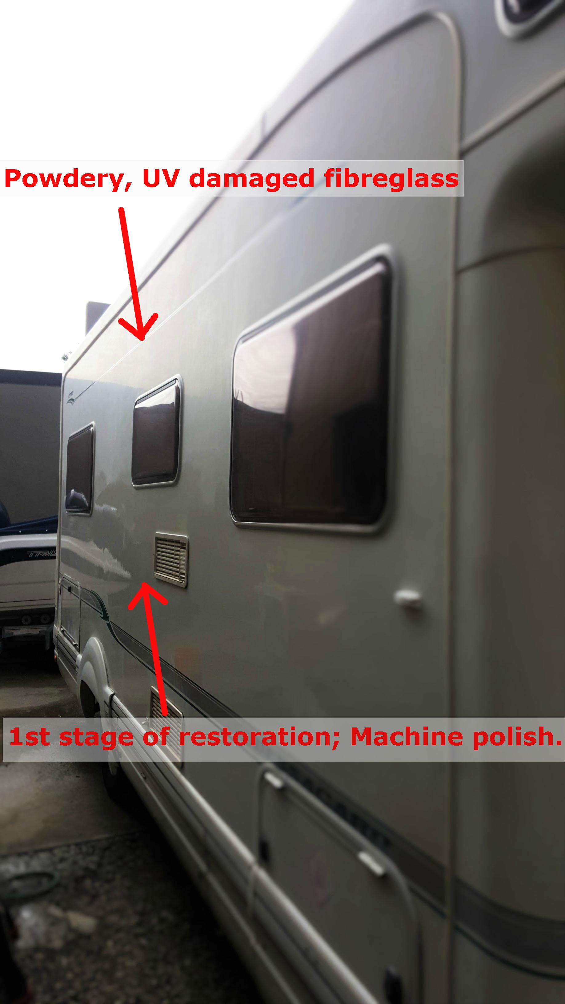 Motorhome Machine polish.png