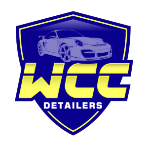WCC Detailers-01reallysmall.png