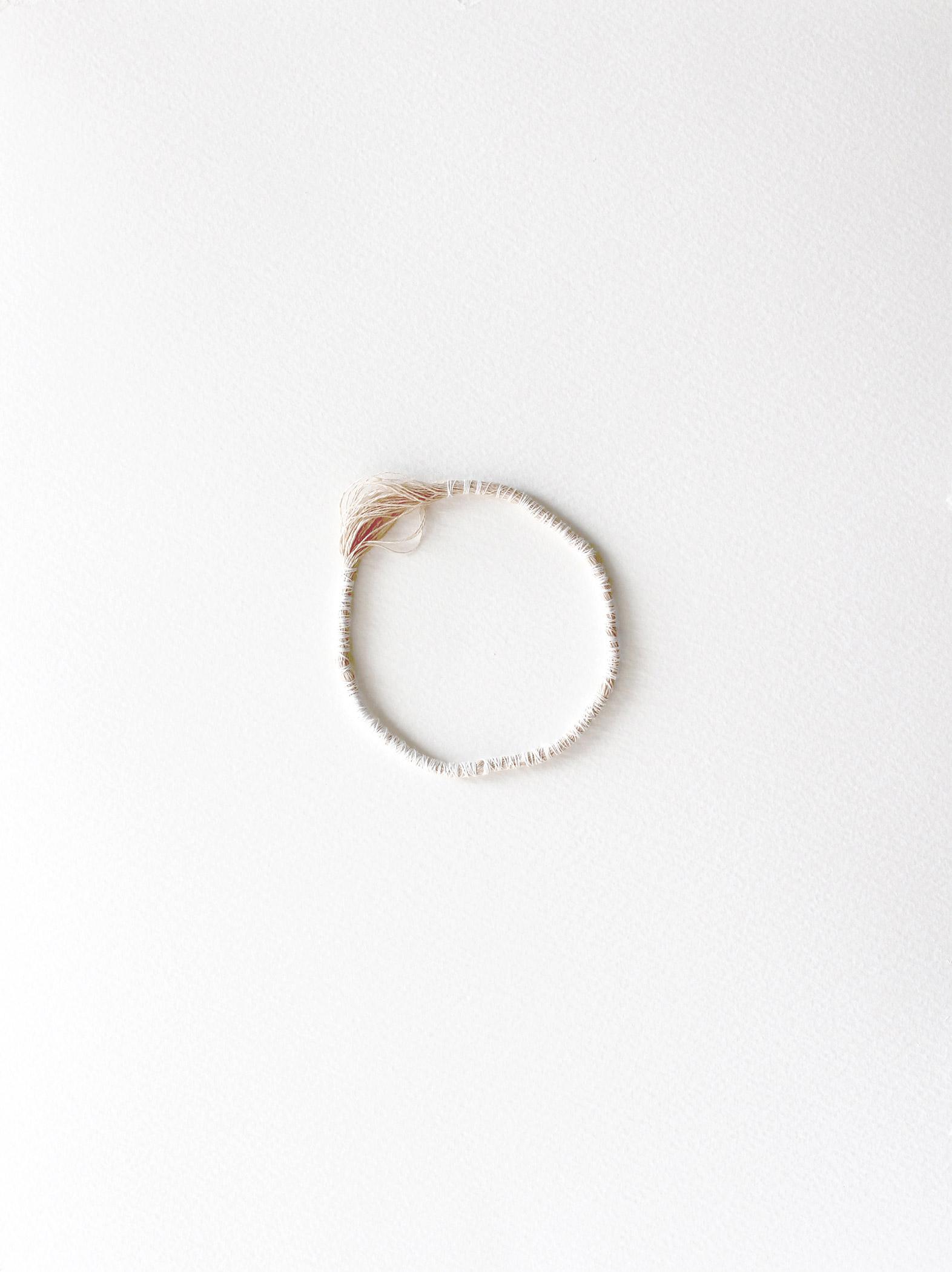 Variations of a Circle