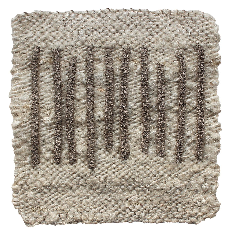 10-lines-braided-grey-silk-wool-min.jpg