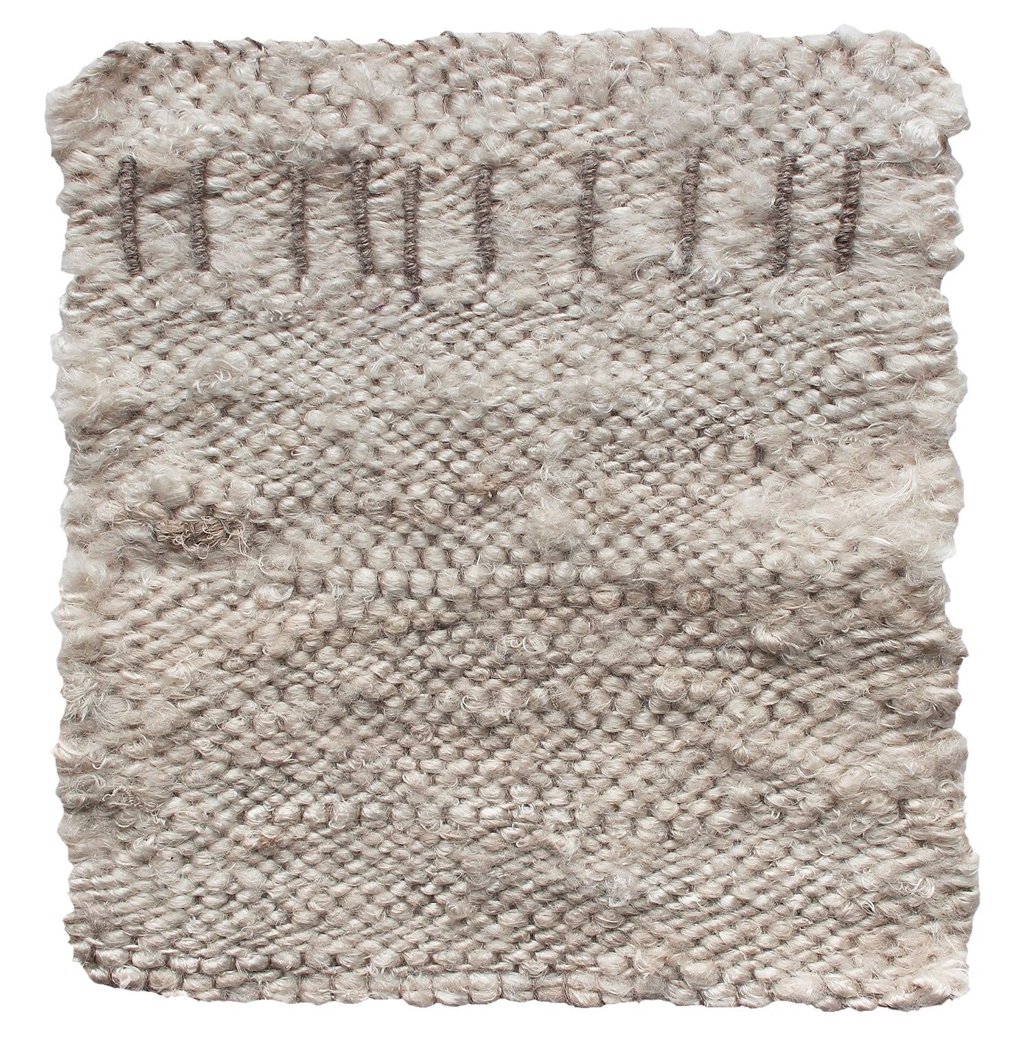 10-wrapped-lines-grey-silk-wool-min.jpg
