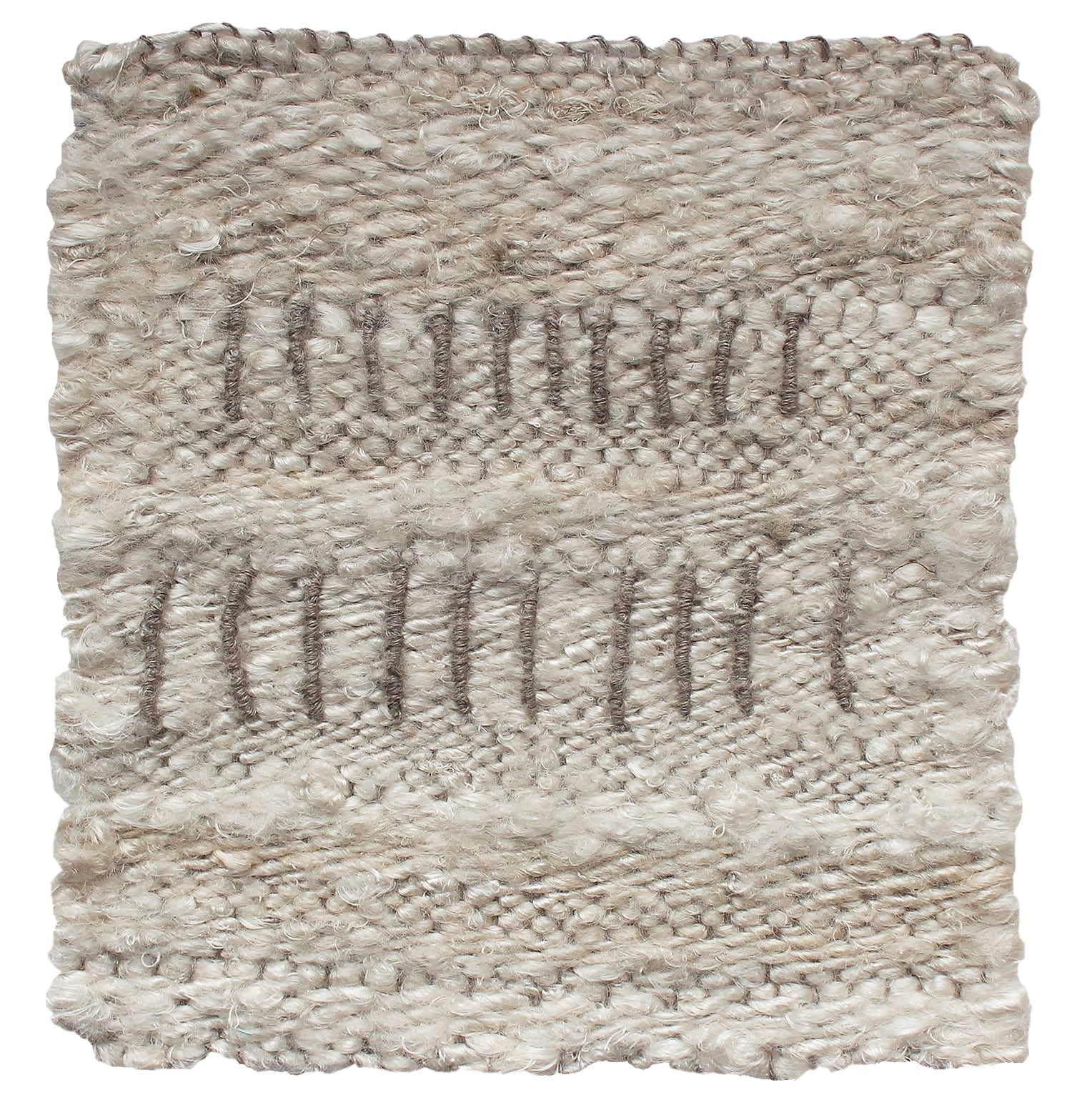 20-wrapped-lines-grey-silk-wool-min.jpg