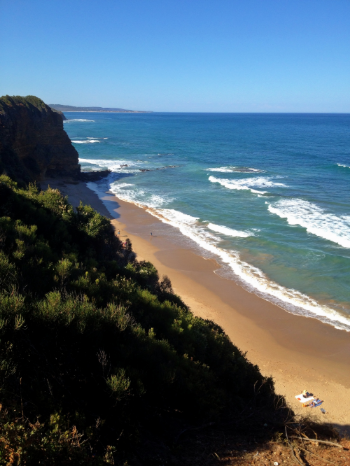 Aireys Inlet, Victoria