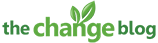 thechangeblog-logo-158x43.png