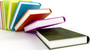 ArkOmega - Bookstore.jpg