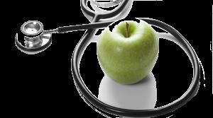ArkOmega - Health Wellness.png