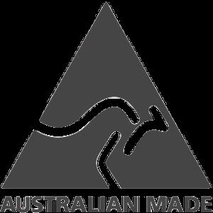 MyNewSkin - Australian Made - Grey.png