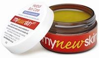 MyNewSkinUF7 - Jar.jpg