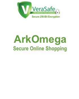 ARK - Secure 2.jpg
