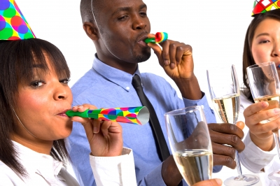 Photo Courtesy ofAmbro|Freedigitalphotos.net