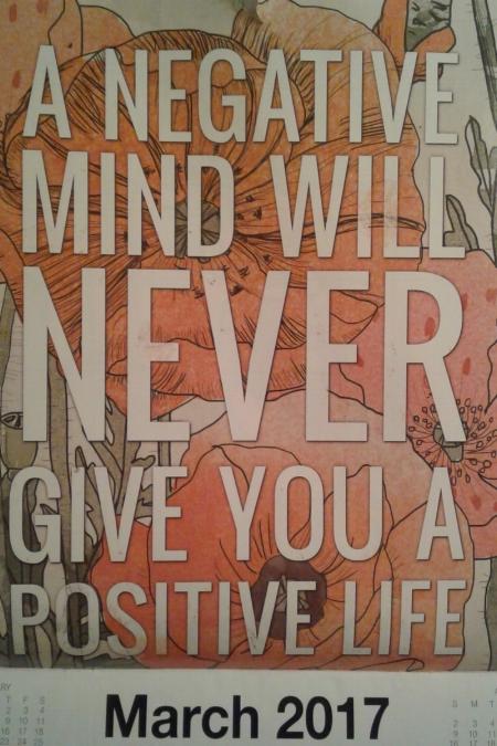 negative mind positive life.jpg