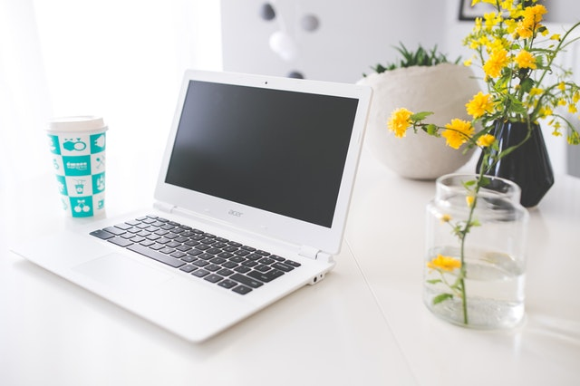 coffee-desk-laptop-notebook.jpg
