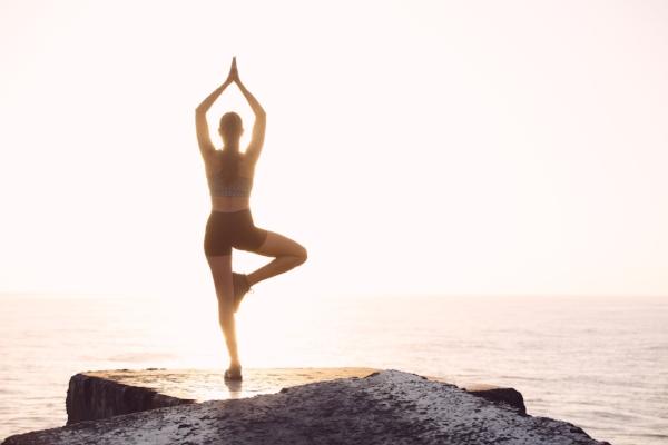 balance-beach-body-1199588.jpg