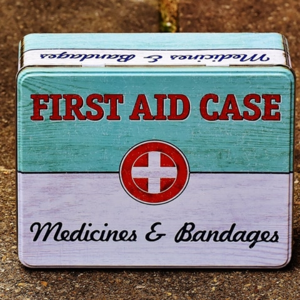 First Aid Kit.jpeg