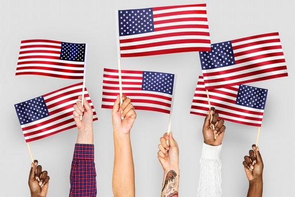 50-stars-america-american-flag-1449057.jpg