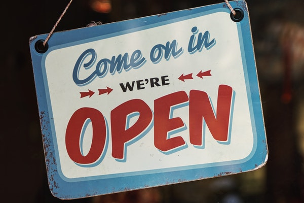 Yes we are open sign .jpg