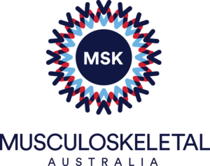 musculoskeletalaustralia_logo-7be98b (1).png