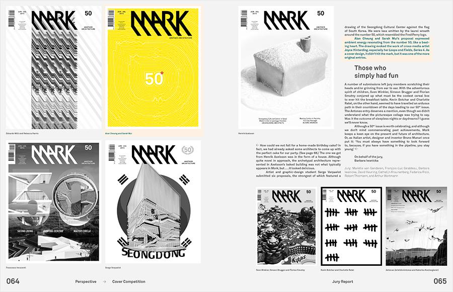 2014-Mark#50-02.jpg