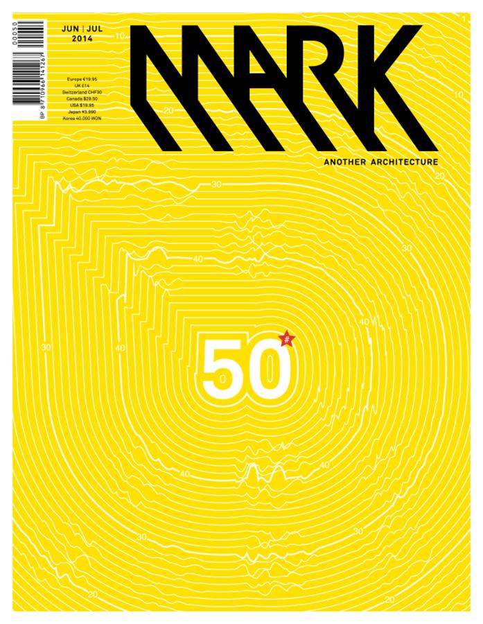 2014-Mark#50-01.jpg
