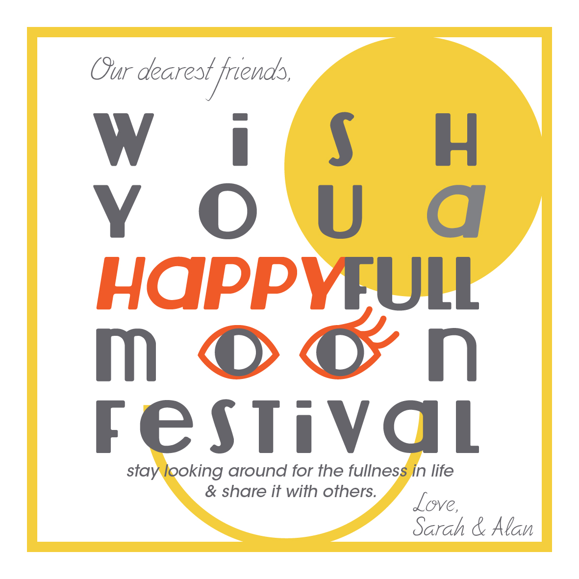 Full Moon Card2015-SA.jpg