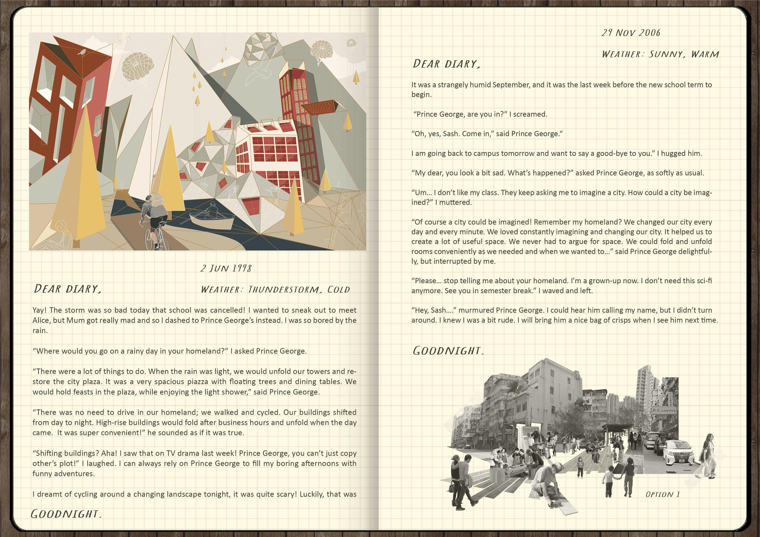 Sketchbook P.3.jpg