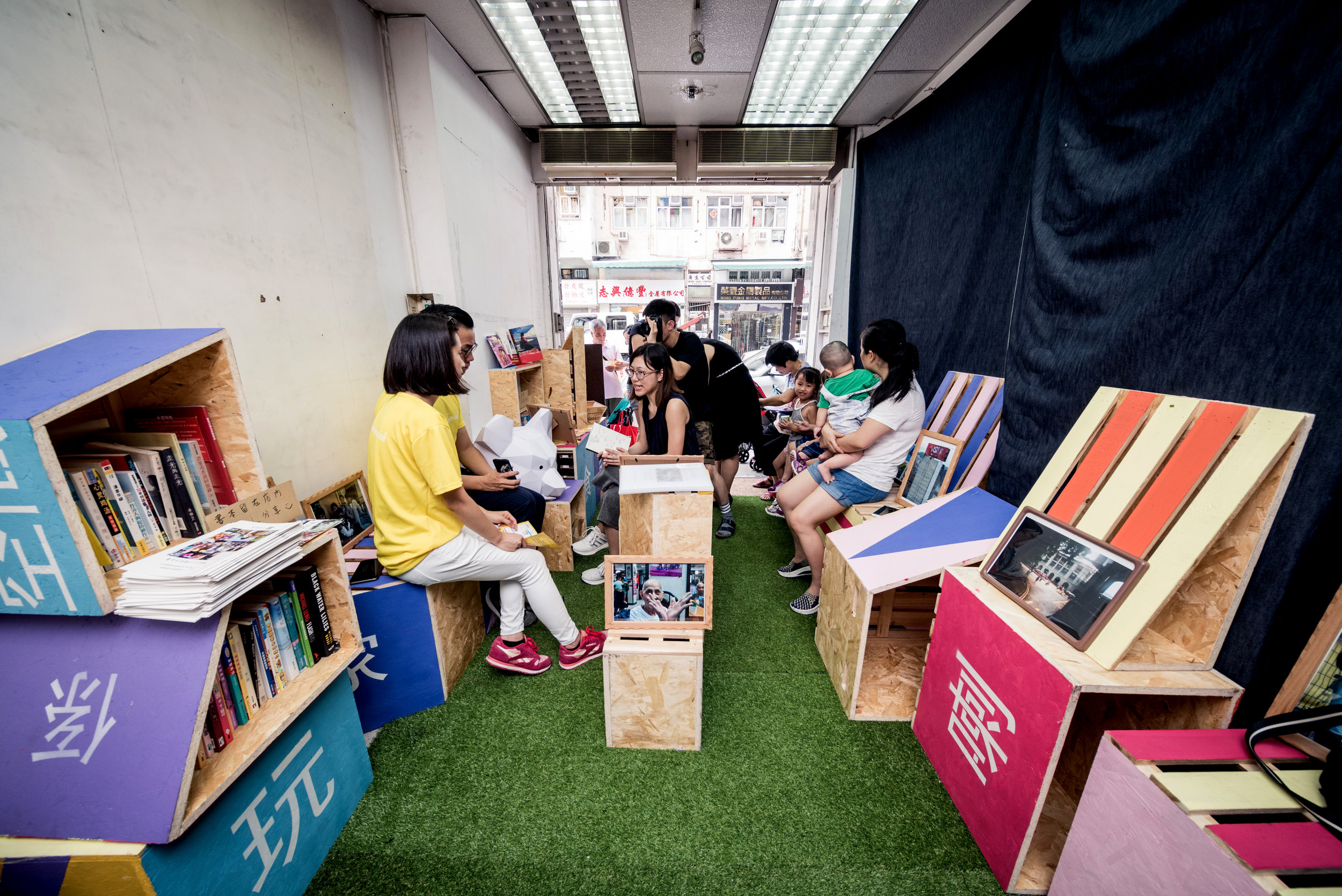 20170822 OneBite Social Project House (12 of 115).jpg