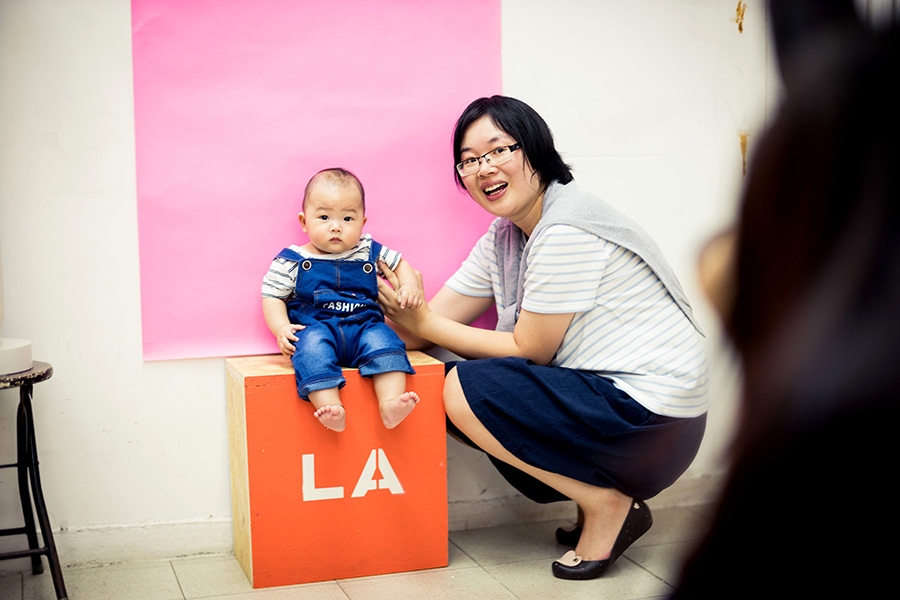 20170822 OneBite Social Project House (14 of 115).jpg