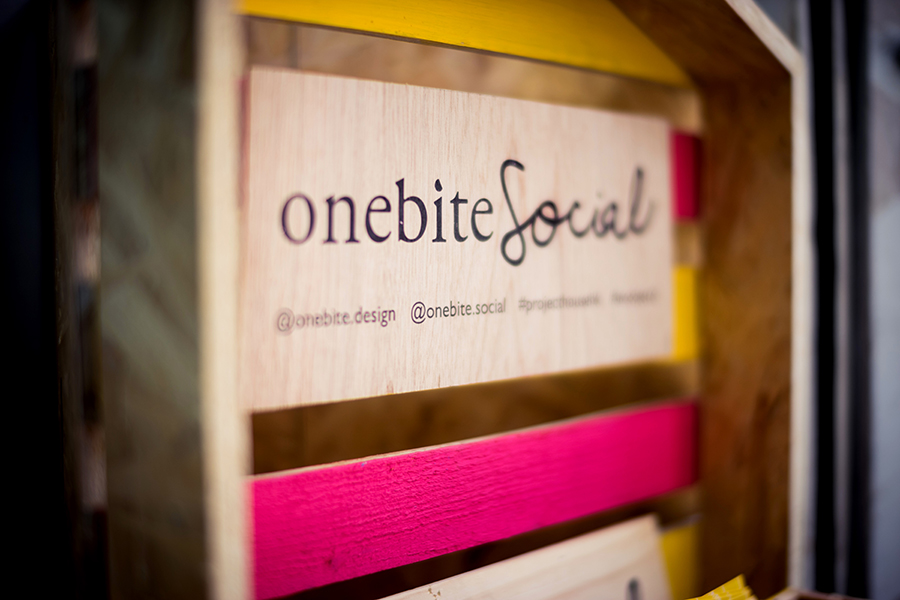20170822 OneBite Social Project House (43 of 115).jpg