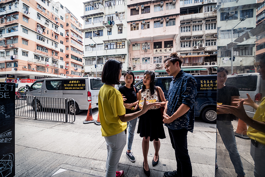 20170822 OneBite Social Project House (56 of 115).jpg