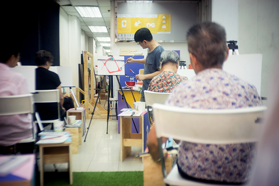 20170822 OneBite Social Project House (77 of 115).jpg