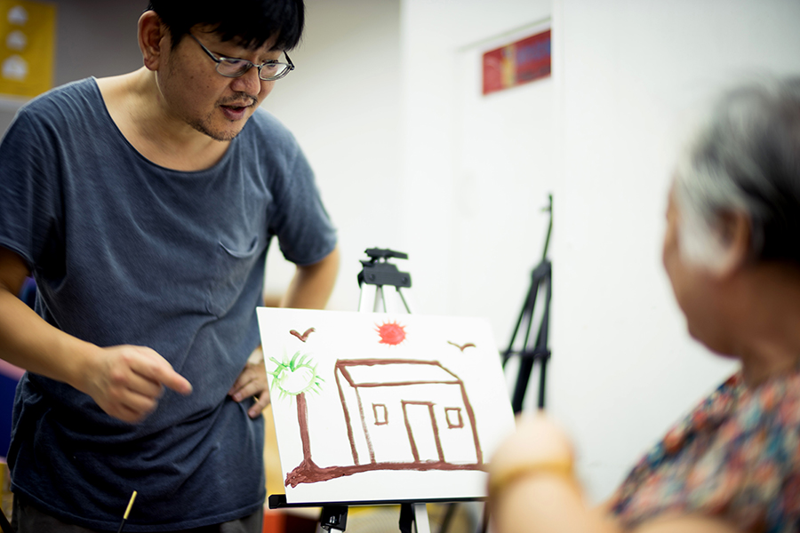 20170822 OneBite Social Project House (102 of 115).jpg