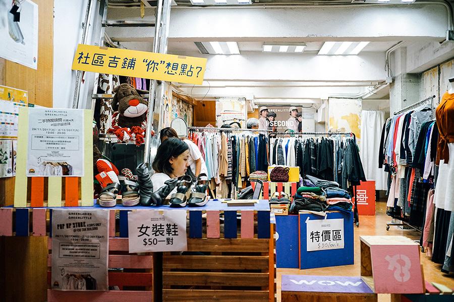 Project House_Wanchai_w (84).jpg