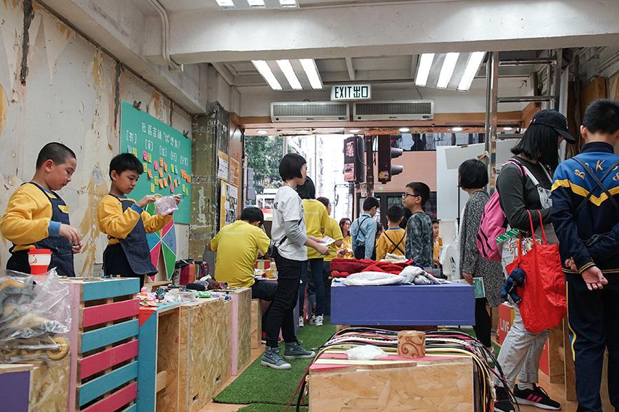 Project House_Wanchai_w (102).jpg