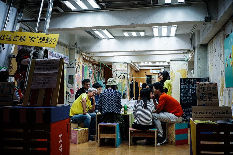 Project House_Wanchai_w (120).jpg