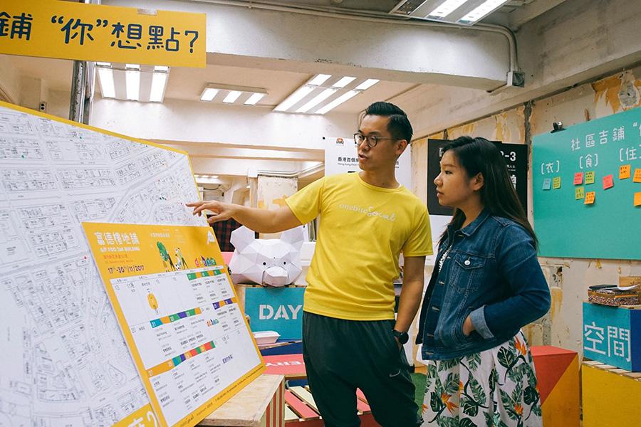 Project House_Wanchai_w (137).jpg