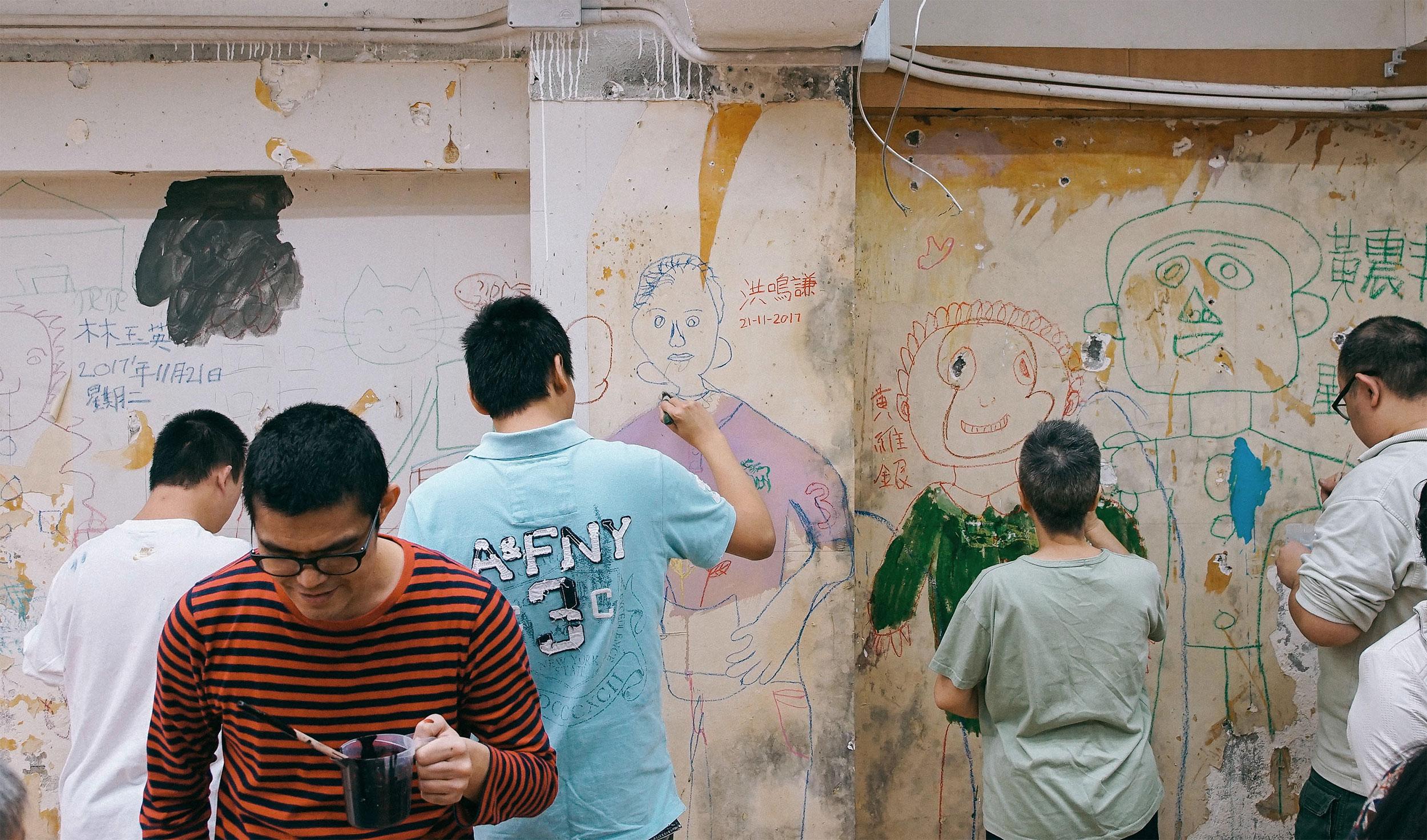 Project House_Wanchai_w (145).jpg
