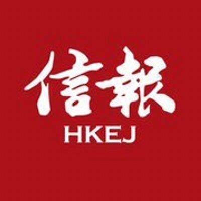 logo1_400x400.jpg