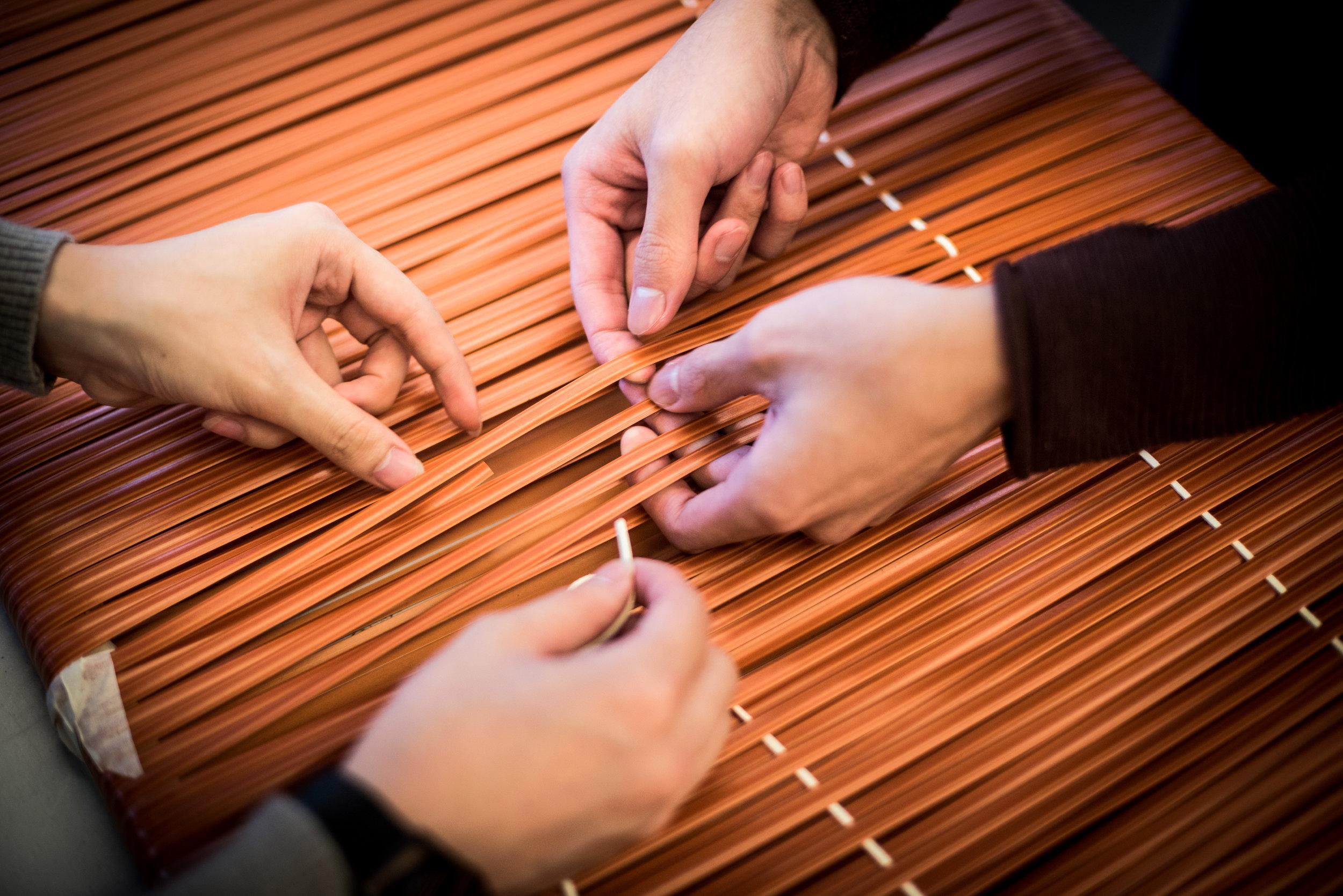 20181128 Weaving workshop (37 of 118).jpg