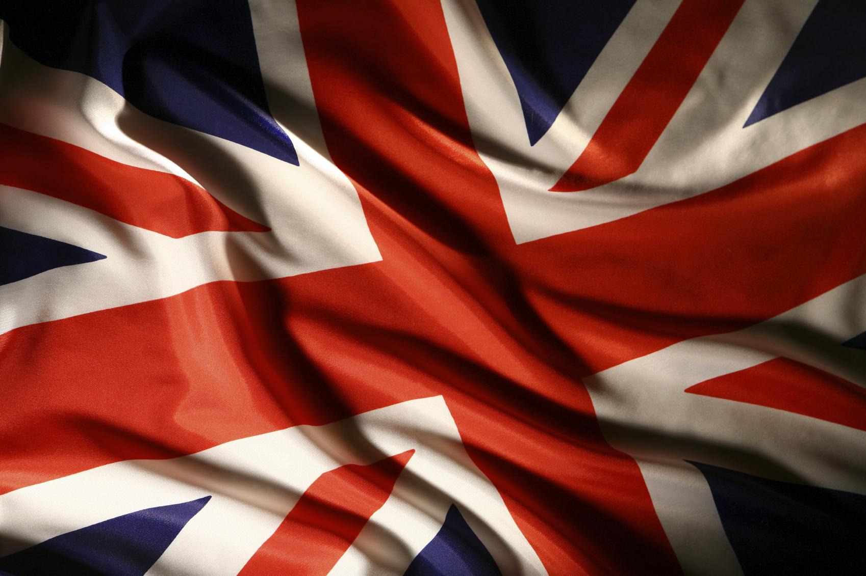Support UK Manufacturing... Buy British!