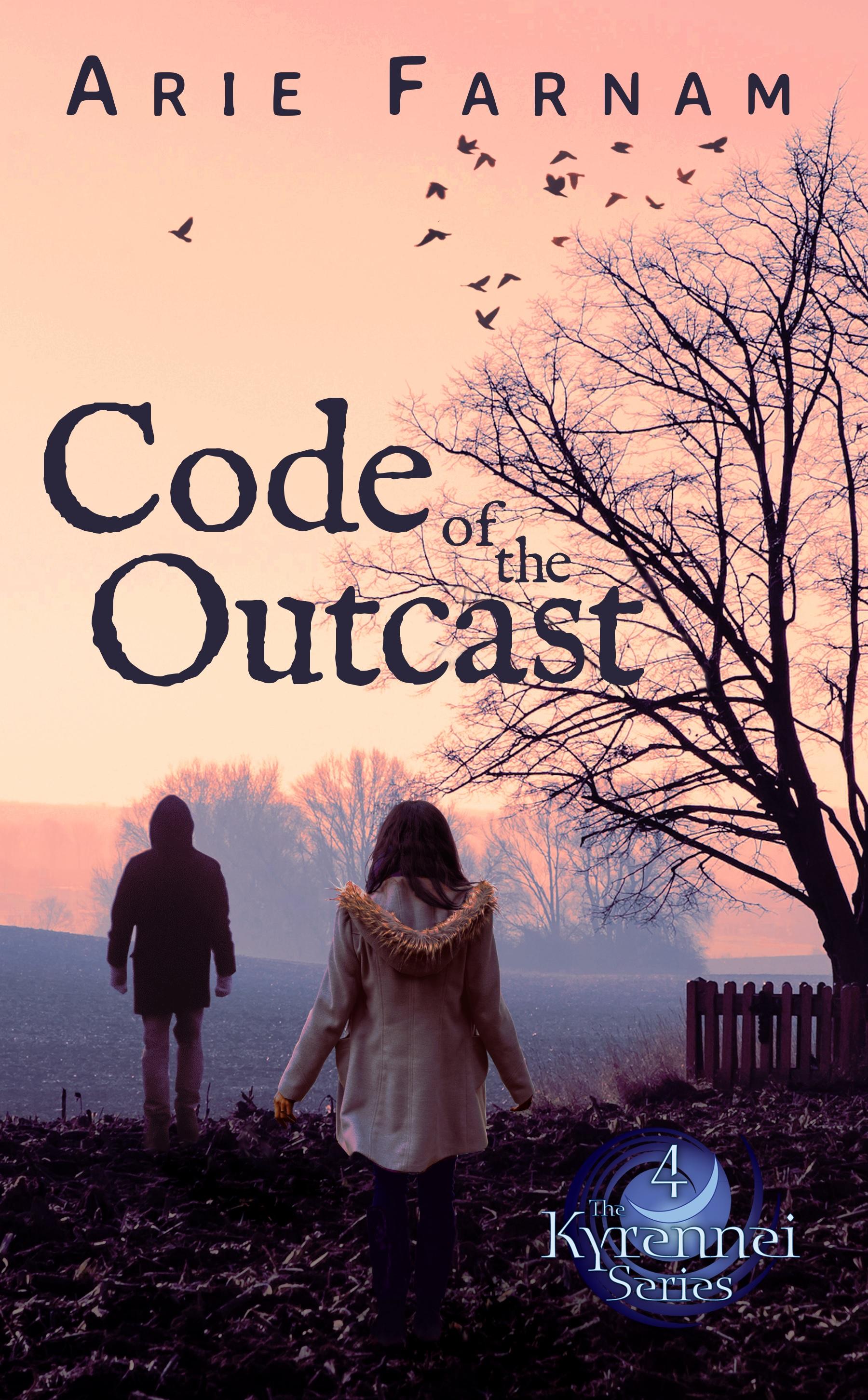 CotO cover.jpg