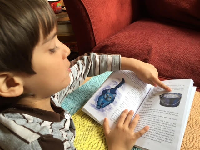 Shanna book inside image 4.jpg