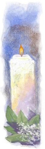 Big candle.jpg