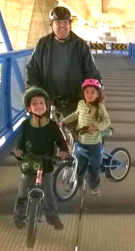 Family on bikes - my image.jpg