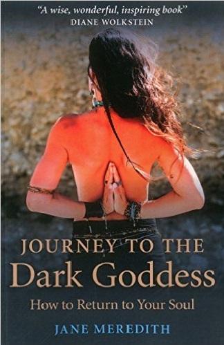 Journey to the dark goddess cover.jpg