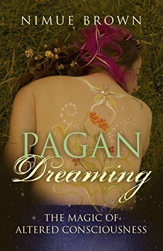 Pagan Dreaming cover.jpg