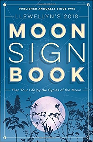 Moon Sign Book.jpg